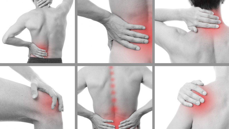 אם אתם סובלים מכאבי פרקים הימנעו מ 10 המזונות האלה