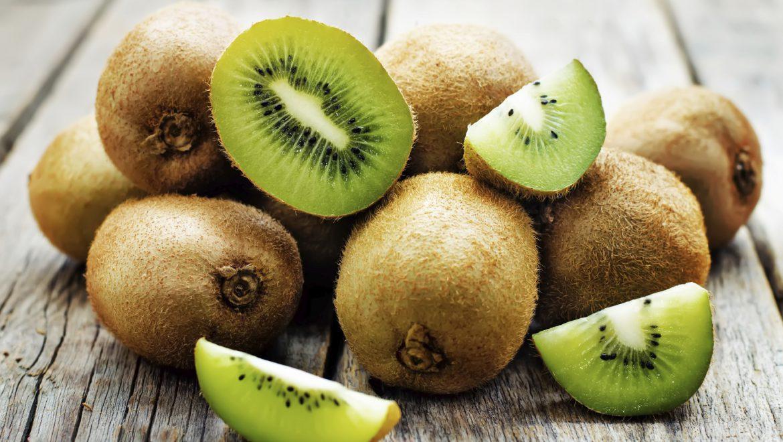 6 סיבות בריאותיות לאכול קיווי על בסיס יומי