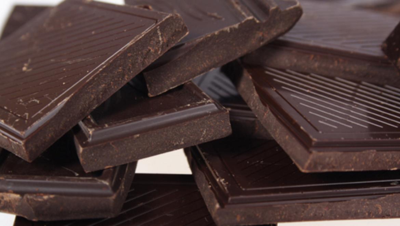 7 מאכלים רבי עוצמה שמשחררים מתח ולחצים
