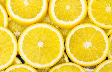 20 יתרונות וסגולות רפואיות של לימונים שלא ידעתם עליהם
