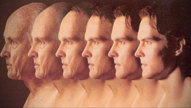 6 מזונות שמאיצים את ההזדקנות וכדאי להימנע מהם