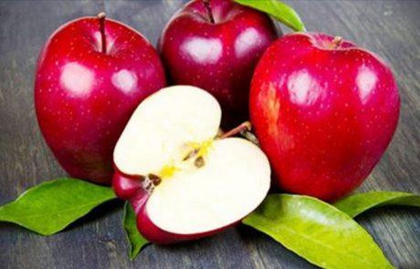 7 פירות שיהפכו את העור שלכם לבריא וזוהר