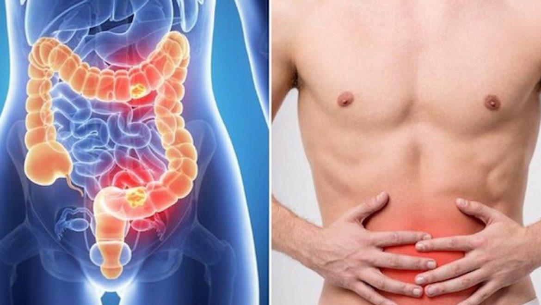 כך ניתן לדעת אם הגוף שלכם מתמלא ברעלים מזיקים