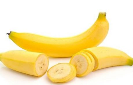 5 בעיות בריאות שהבננות פותרות טוב יותר מכל תרופה!